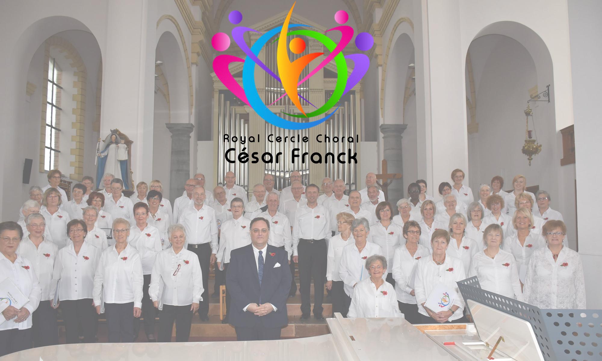 Royal Cercle Choral Cesar Franck