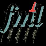 Logo_fml